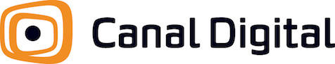 Canal-Digital-Logo-Orange